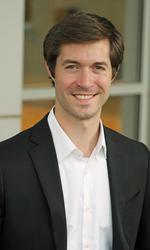 Anthony Bretting, CPA