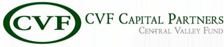 CVF Capital Partners