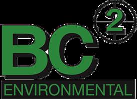 BC2 Logo