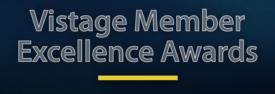Vistage Members Logo