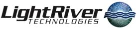 Light River Logo