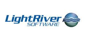 Light River Software Logo