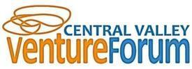 Venture Forum Logo