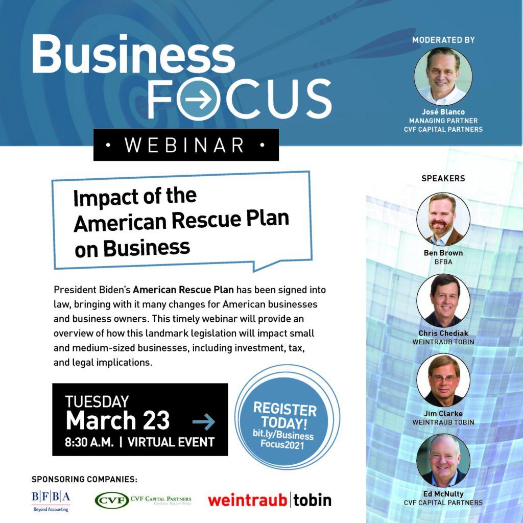 Business-Focus-American-Rescue-Plan-Webinar