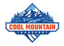 Cool Mountain portfolio