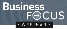 Business-Focus