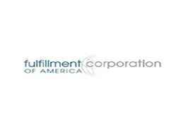 Fulfillment portfolio