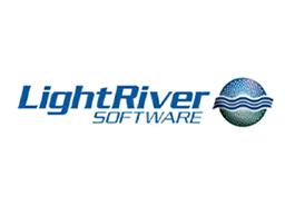 LR Software portfolio