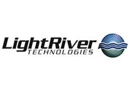 LR Technology portfolio