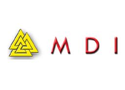 MDI portfolio
