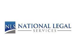 NLS portfolio