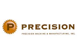 Precision portfolio