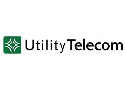 Utility Telecom portfolio
