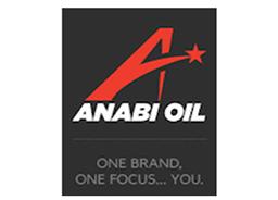 anabi oil portfolio