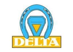 Delta portfolio