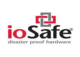 IOsafe portfolio