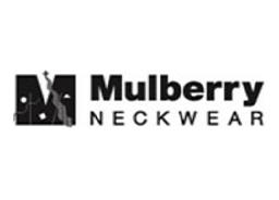 mulberry portfolio