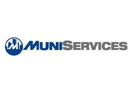 muniservices portfolio