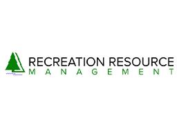 recreation resource portfolio