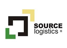 source logistics portfolio