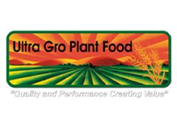 ultraplantfood portfolio
