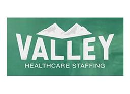 valley portfolio