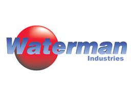 waterman portfolio
